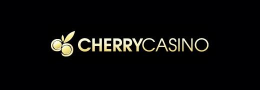 The best gay bars & dance clubs, gay-rated hotels, gay saunas, cruise clubs and gay beaches in Gran Canaria. Exclusive reviews, maps & discounts. Apr. - Aug. Gay Guide für Gran Canaria. Bars, Restaurants, Sauna und schwule Clubs und nicht nur die aus .