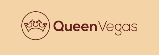 queenvegas-casino