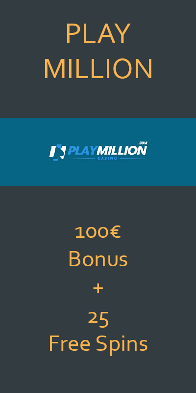 bonus-playmillion