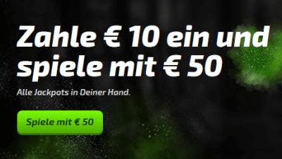 10-einzahlen-mit-50-spielen online casino startguthaben