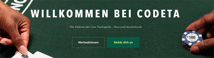 Testsieger online casino casino deposit free no playtech