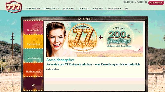 777-casino-freispiele