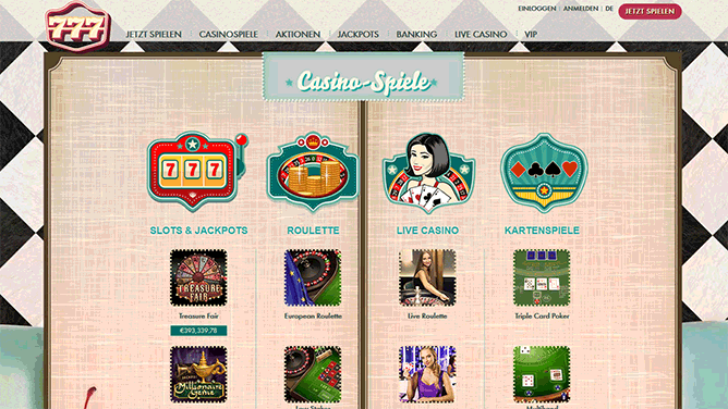 777-casino-spiele