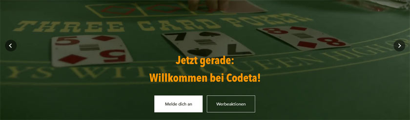 840-codeta-casino