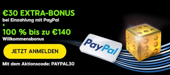 Casino mit paypal fold equity calculator poker