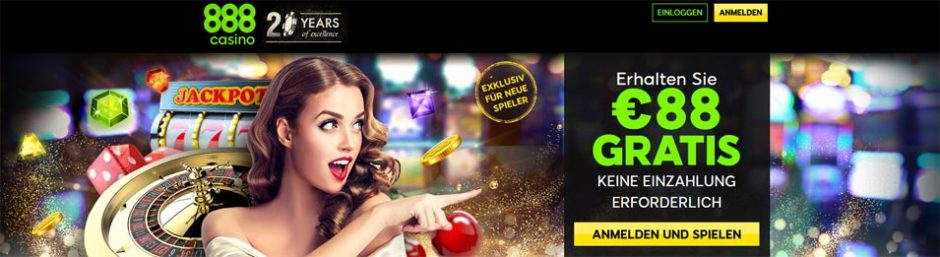 seriöse online casinos österreich - die top 10