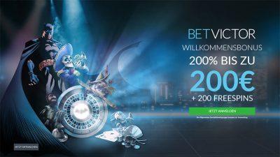 betvictor-casino