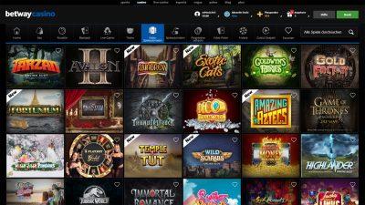 betway-casino-spiele
