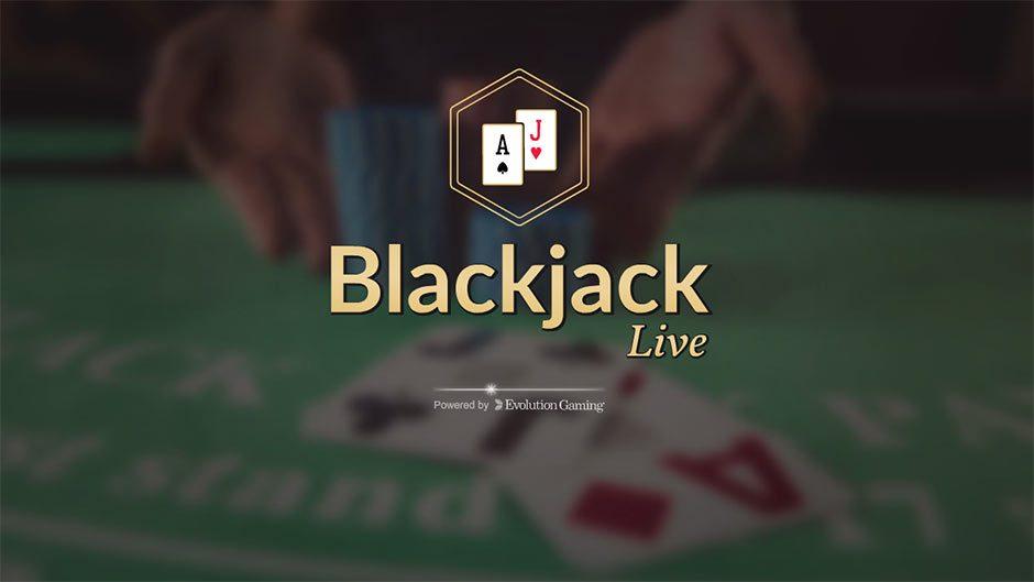 online blackjack spielen - die top 3 casinos