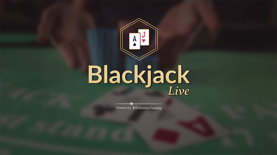 online blackjack spielen - die top 3 casinos