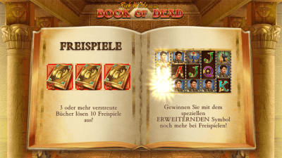 book-of-dead-freispiele