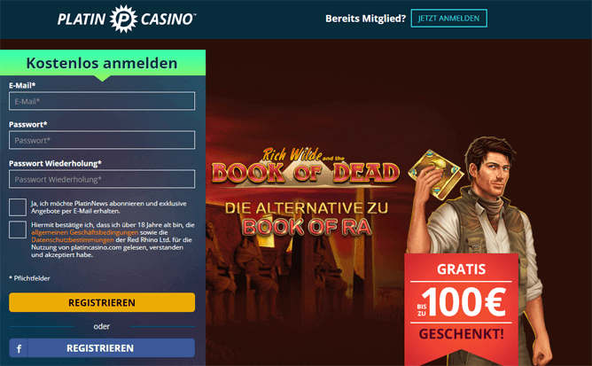 book-of-dead-platin-casino