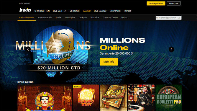 bwin-casino