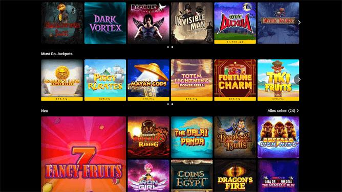 bwin-casino-spiele