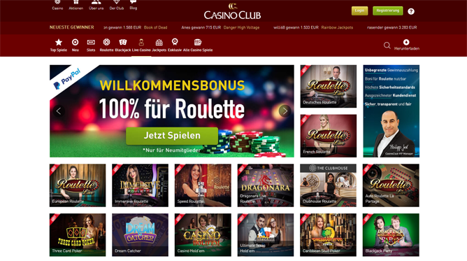 casino-club-live-dealer