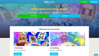 casino-room-bonus