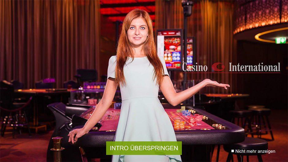 online roulette spielen - die top 3 casinos