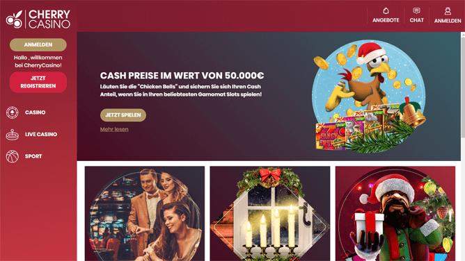 cherry-casino-angebote