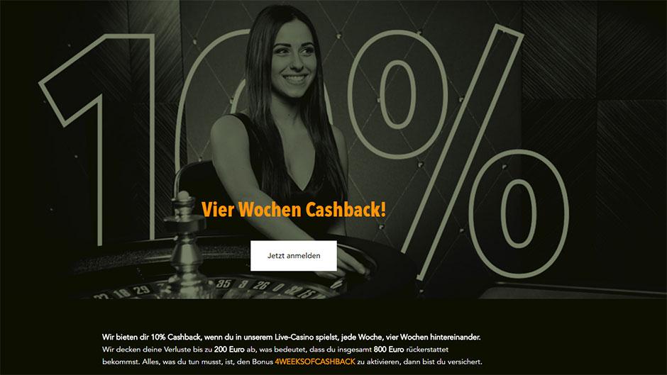 codeta-cashback-aktionen
