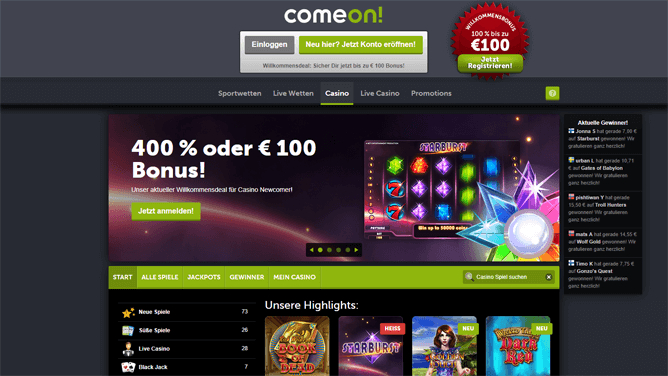 come-on-casino-bonus
