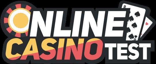 online-casino-test.at