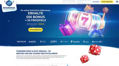 drück-glück-casino-bonus