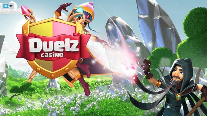 duelz-casino