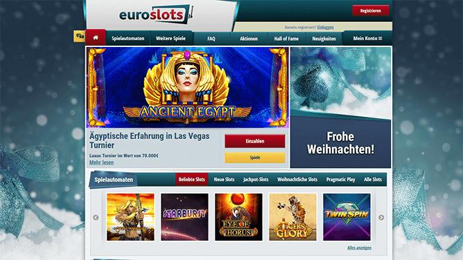 euroslots-casino-spiele