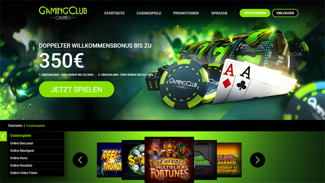 gaming-club-casino-spiele