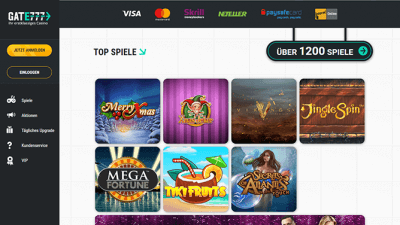 gate-777-casino-spiele