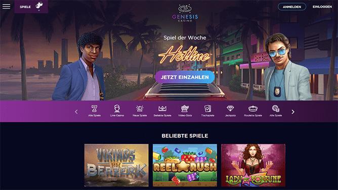 genesis-casino-spiele