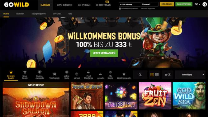 go-wild-casino-bonus