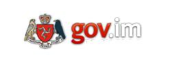 gov-isleofman