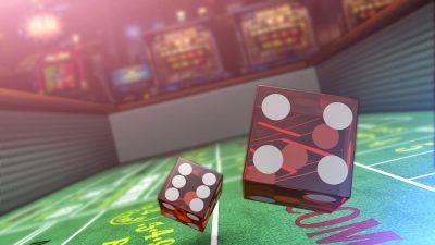 vertrauenswürdige Glücksspiel-Lizenzgeber