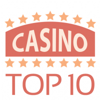 icon-top-10-online-casinos