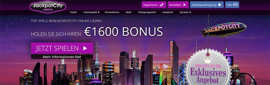 jackpotcity-casino-promo beste online casinos