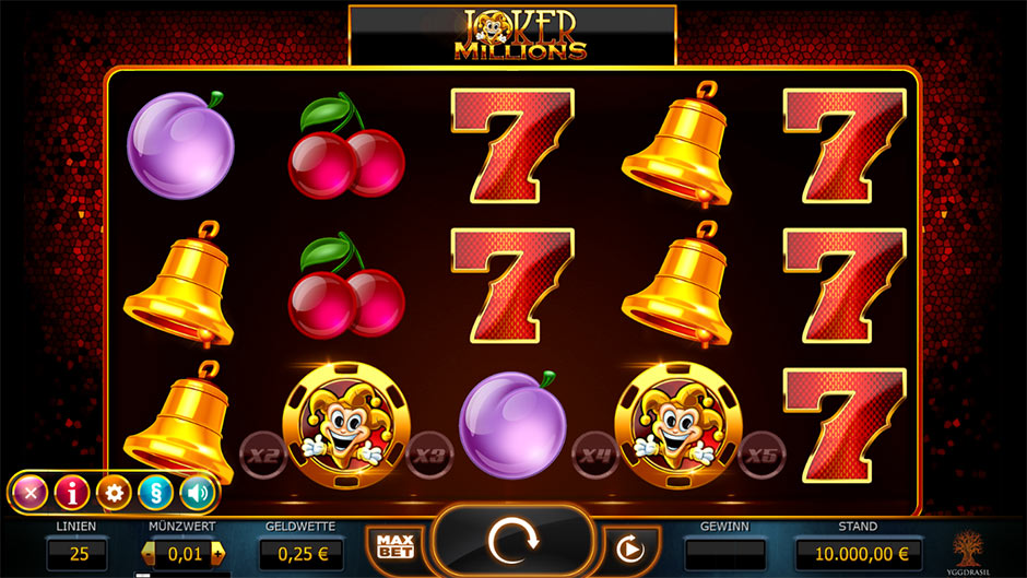 Moon Princess Casino Automat - Rizk Online Casino