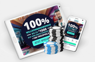 jonny-jackpot-mobile