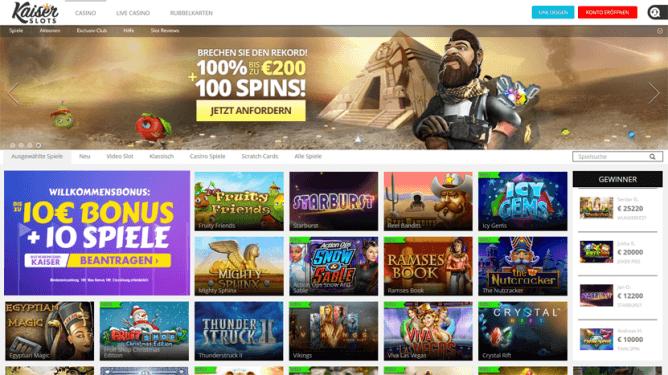 kaiser-slots-casino