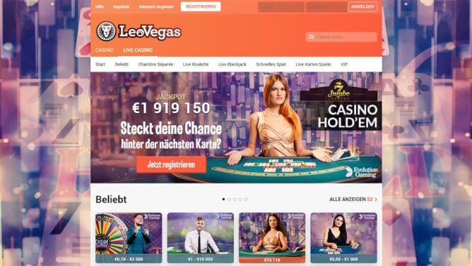 leo-vegas-live-casino