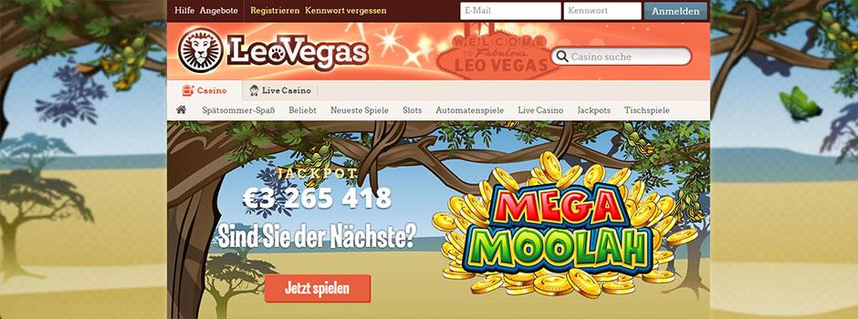 online casino österreich seriös