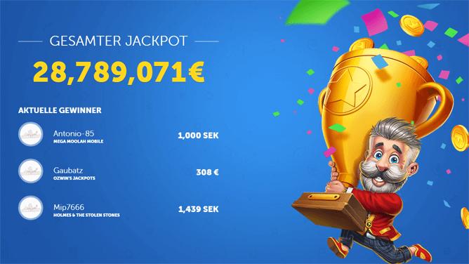 lucky-louis-jackpots
