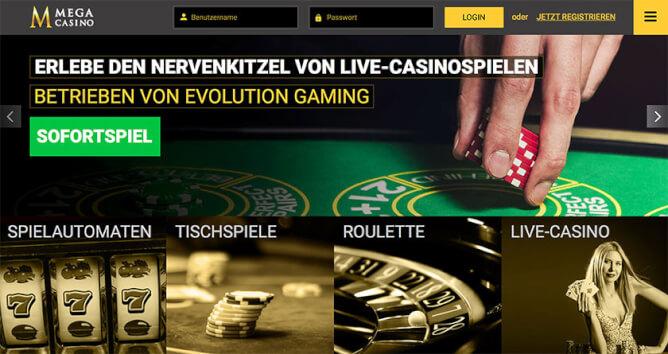 mega-casino-lobby