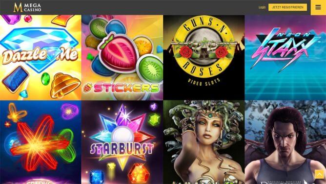 mega-casino-spiele