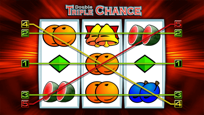 merkur-double-triple-chance