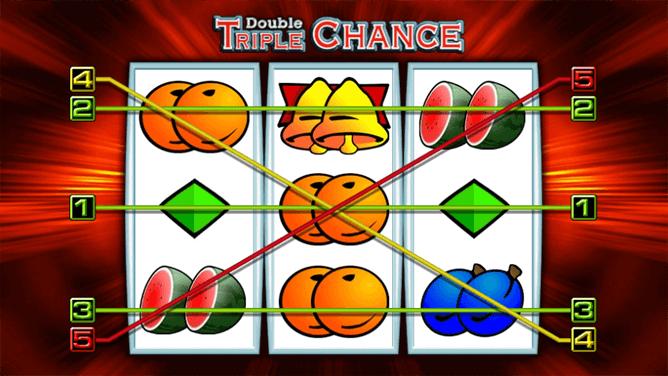 merkur-double-triple-chance