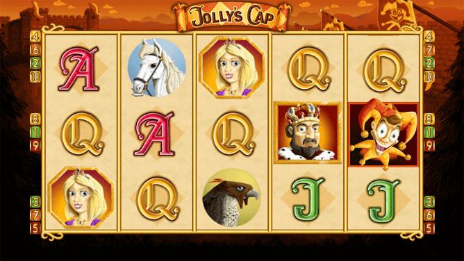 merkur-joker-jolly-cap