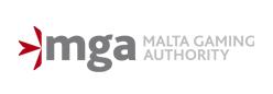 mga-malta