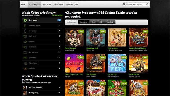 mobilebet-casino-spiele