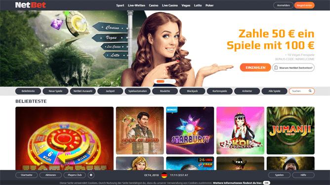 netbet-casino